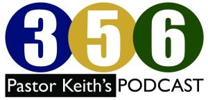 356 Podcast